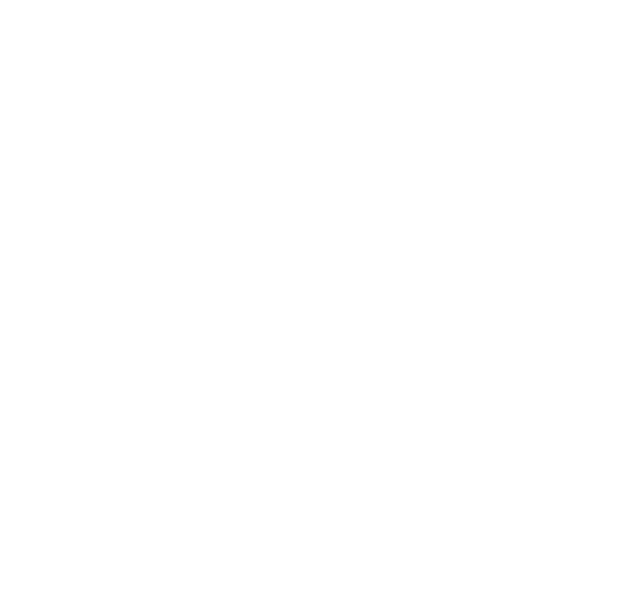 Equal Housing white
